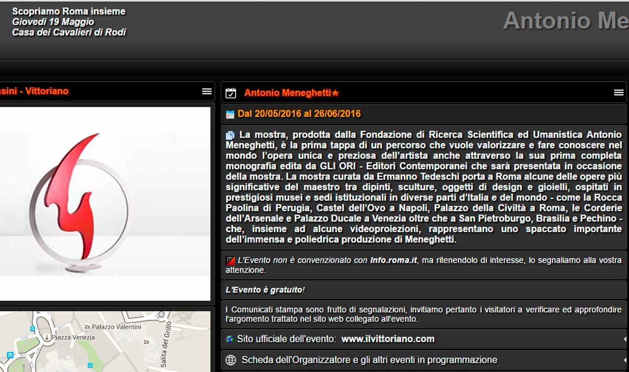info.roma.it
