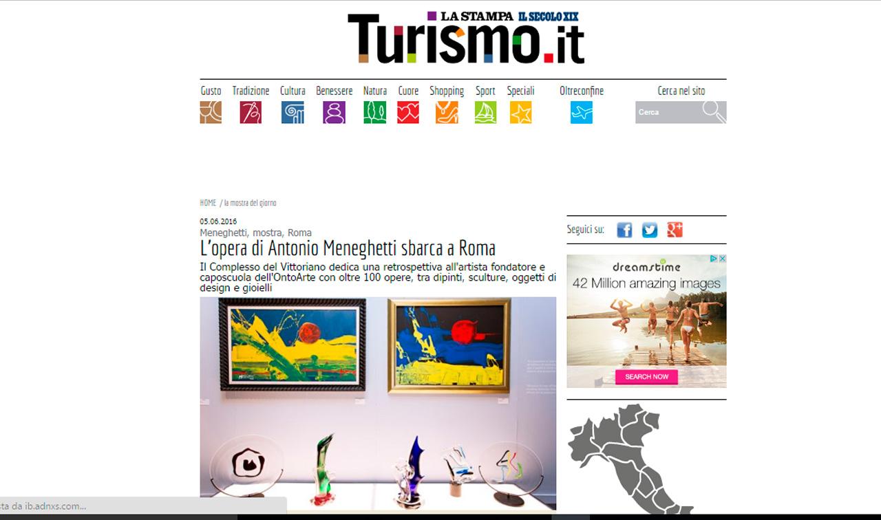 turismo.it (la stampa)