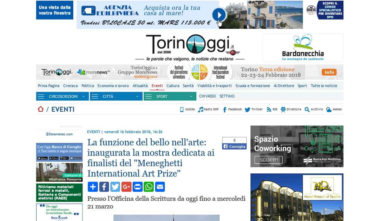 Torinoggi.it