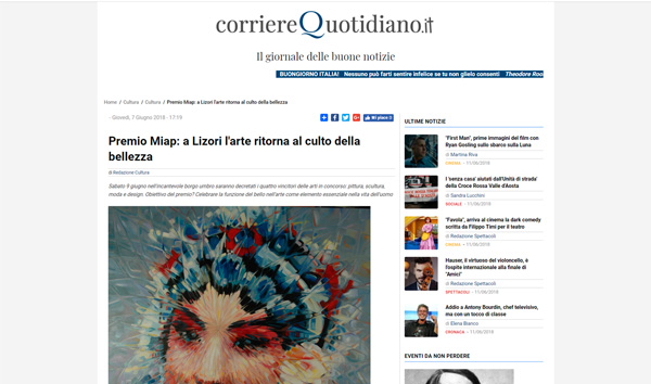 corriere quotidiano.it