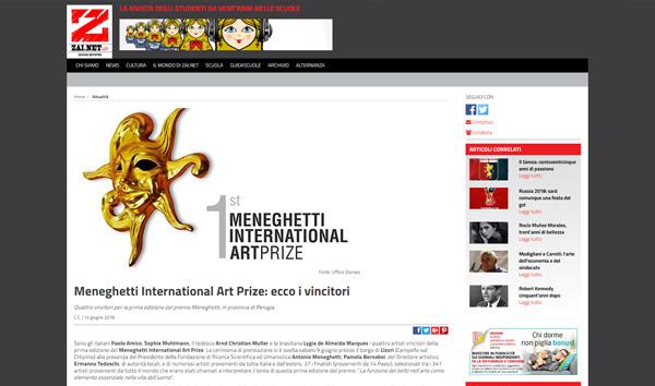 zai.net