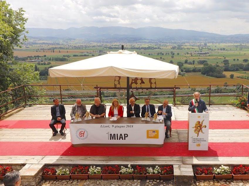 Premio Miap