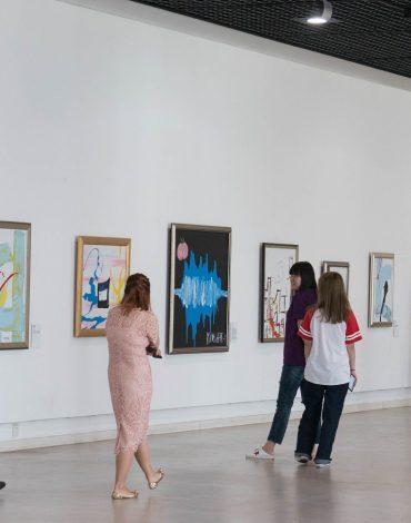 quadri shanghai