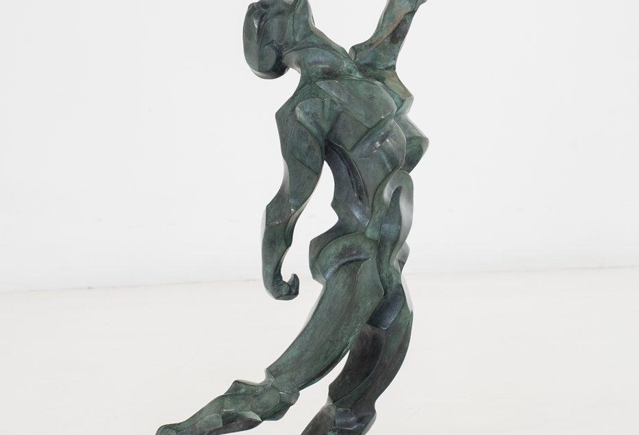 miap statua
